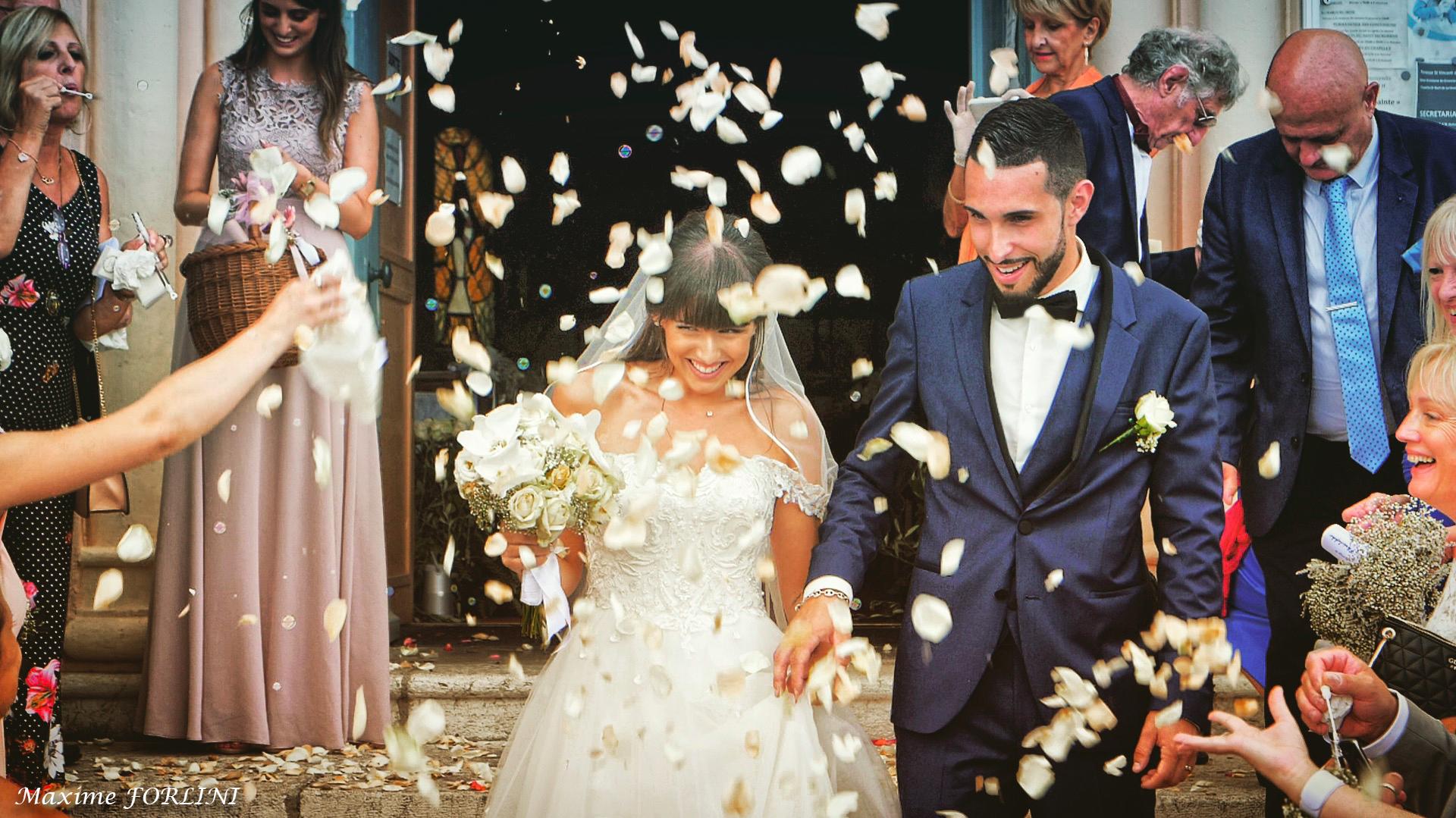 Azur-Corp-videaste-mariage-photographe-pernes-les-fontaines-avignon-monteux-isle-sur-sorgue-forlini